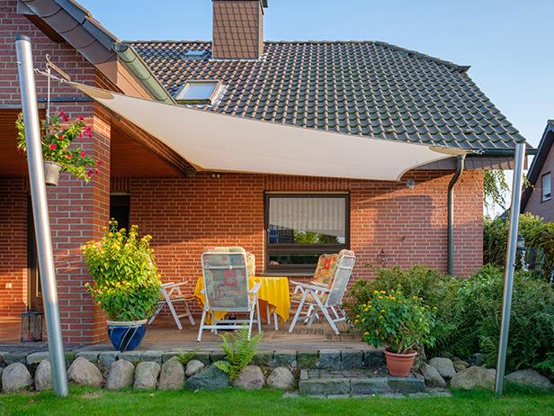 kohlbrecher zelte und planen sonnenschutz wie sonnensegel markisen sonnenschirme reparatur. Black Bedroom Furniture Sets. Home Design Ideas